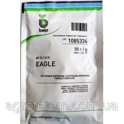 Семена петрушки Игл EAGLE 50г