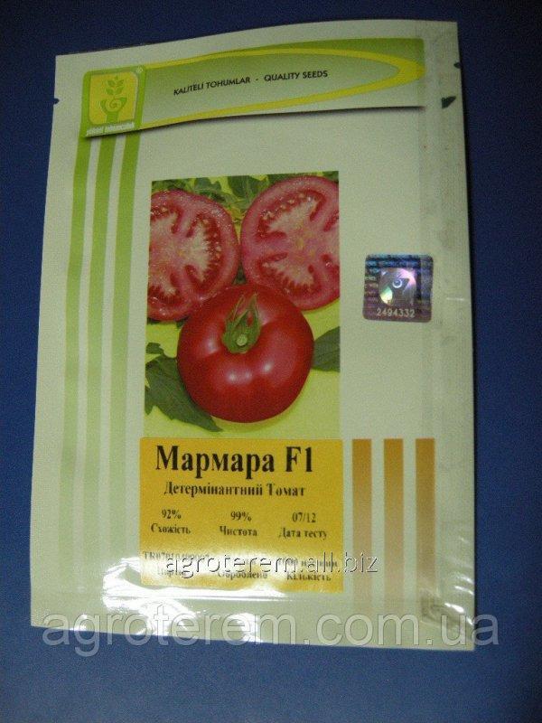 Семена томата Мармара F1 (Marmara F1) 1000с