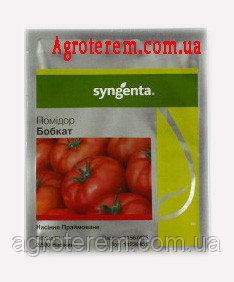 Семена томата Бобкат F1( Bobcat F1 ) 2500с