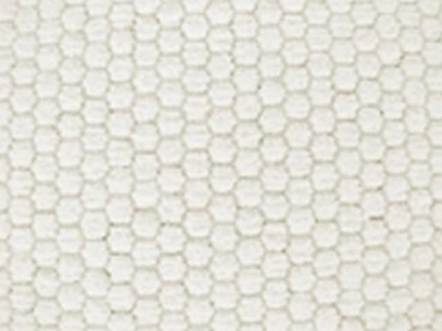 Нетканое полиэфирное полотно Soric