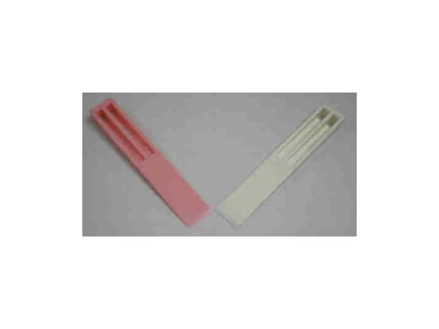 Клинок для снятия изделия с формы Удлиненный