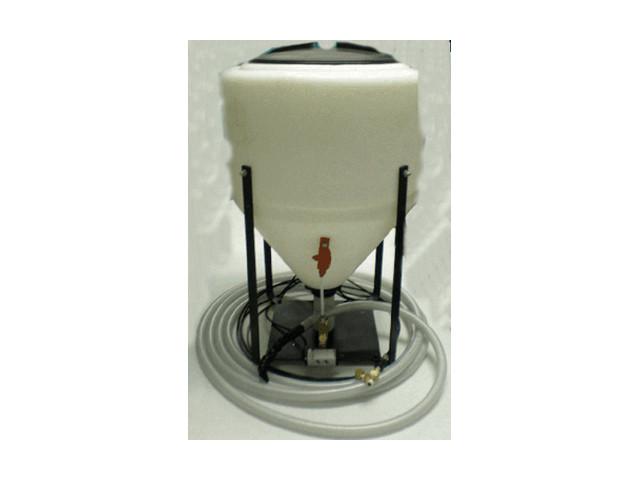 Установка для подачи сухой смеси DSA-150HD-V25C