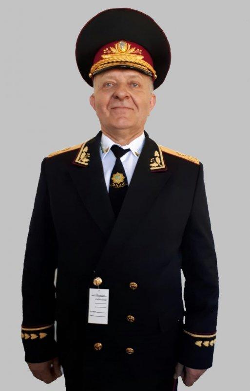 Костюм Генеральский  Пошив Кителей для генералов