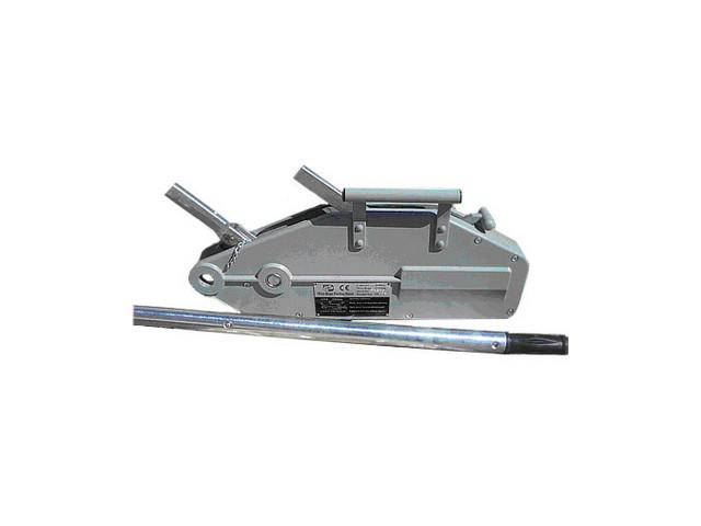 Механизм тяговый монтажный МТМ Sky Electric Tools Co