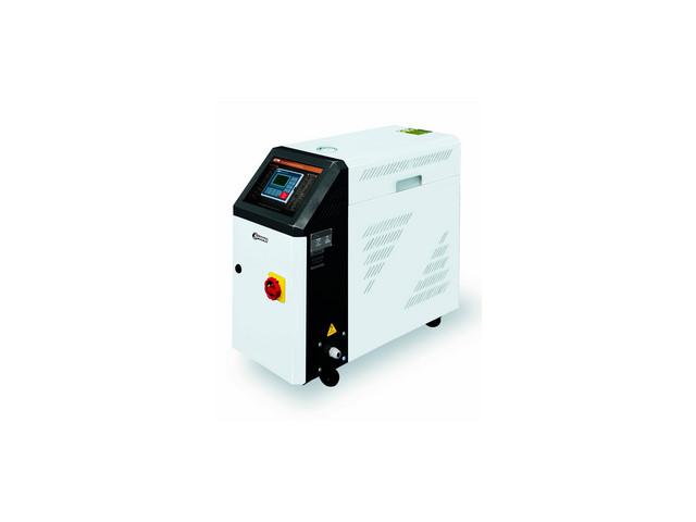 Водяной термостат STM-W