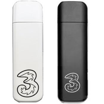 Купить HSDPA USB модем Huawei E160G