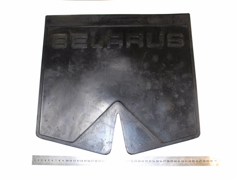 Брызговик BUS (450x370)