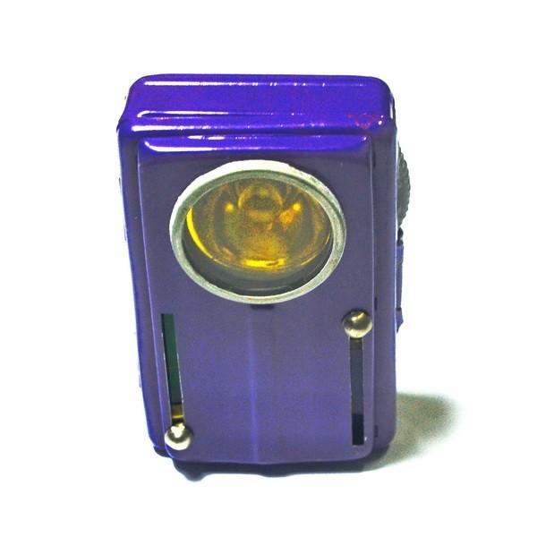 Сигнальный фонарь 3 режима (Чехия) 10001888