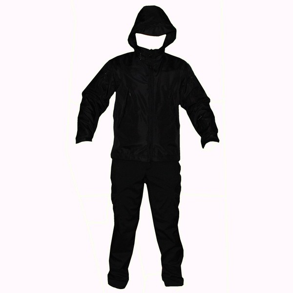 Buy Tactical Softshell water-and windproof 10002417 sui