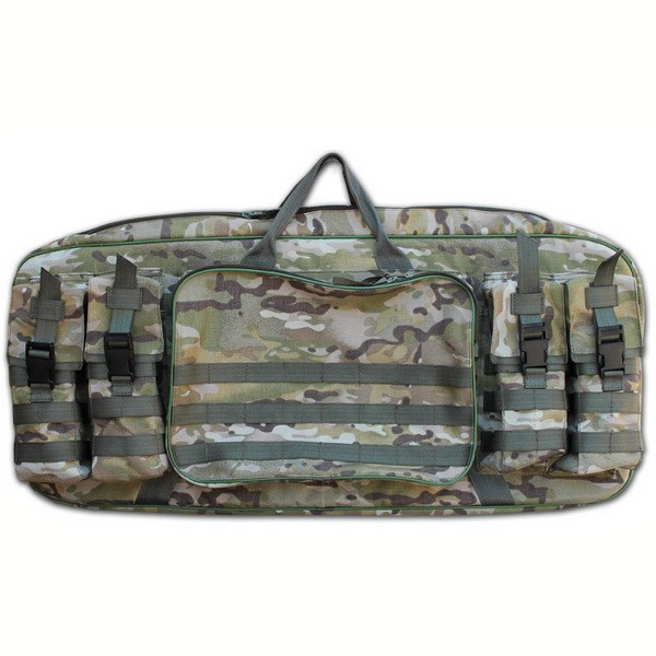 Buy Cover for a joint stock company / Saiga of Multicam MOLLE 5350