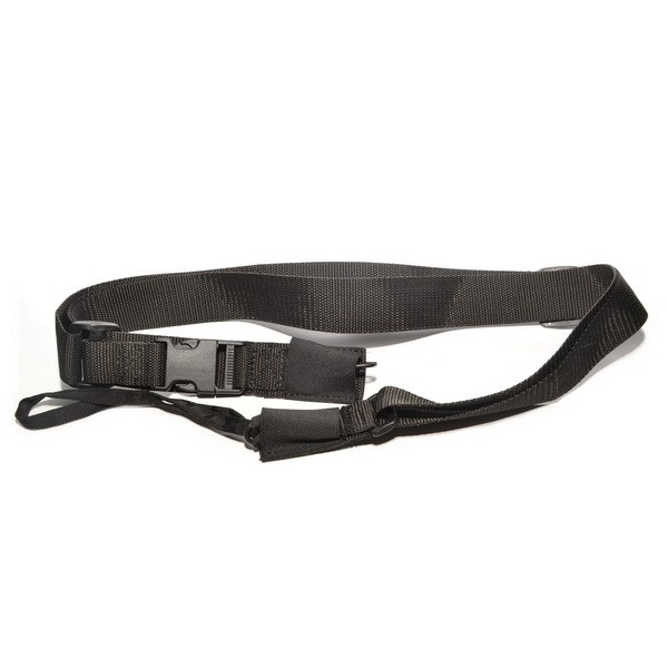 Buy Three-point belt for joint stock company 10001430