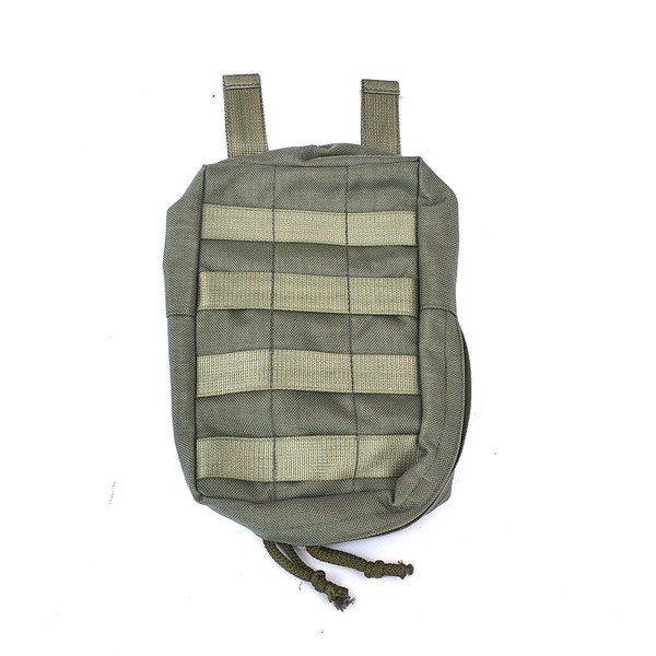 Buy Cartridge pouch universal with MOLLE 10001699