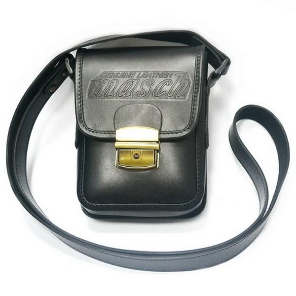 Сумка-чехол для скрытого ношения ПМ 10001340
