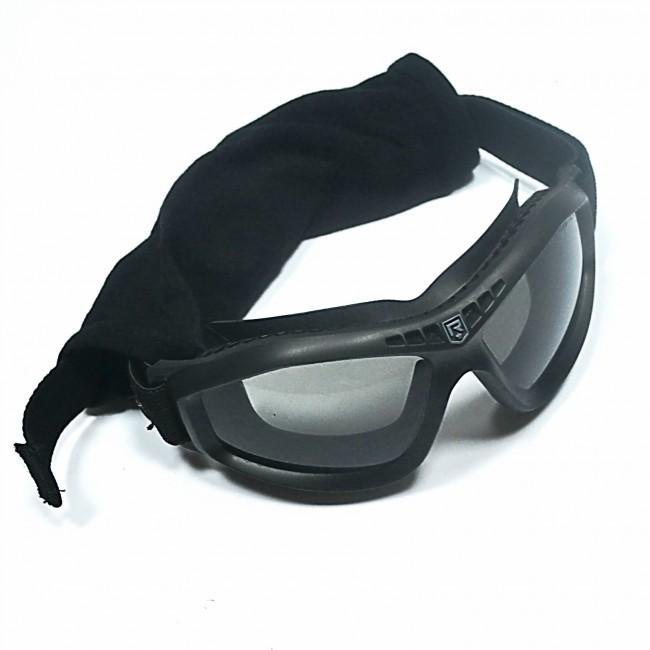 Тактические очки Revision 3 линзы 10001878