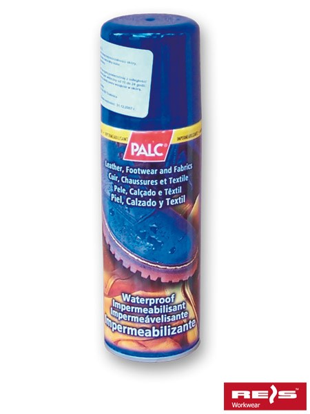 Buy Spray for the REIS PALC footwear transparent 10002625