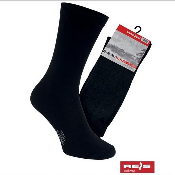Buy Socks men's BST-STANDART 10002621