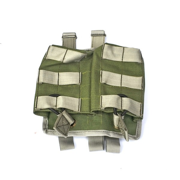 Buy Cartridge pouch (A-2-O, double opened) 10001694