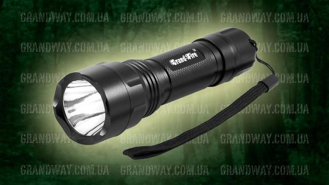 Buy Lamp 8517-1 Q3 8517-1 (3 funk) - Q3