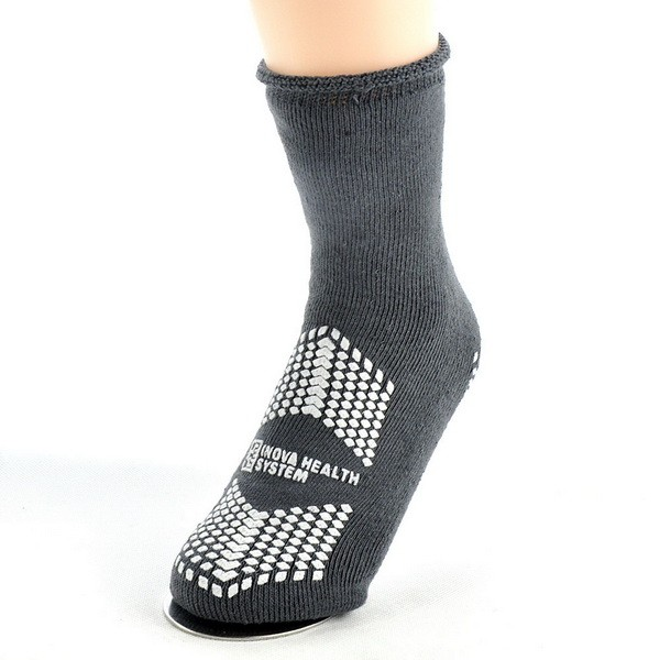 Buy Socks medical Dual-Treds after TGS-010 injuries
