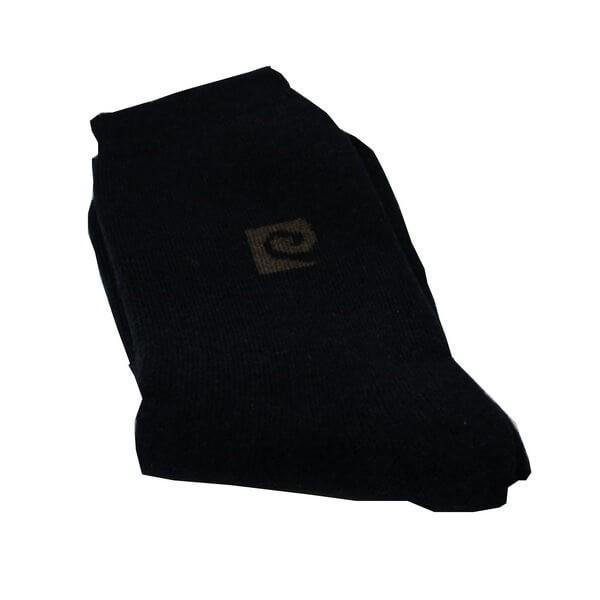 Buy Socks winter woolen Merino Wool blue 10002912