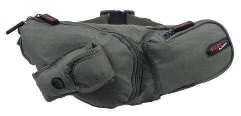 Buy Bag zone MFH olive 30973B