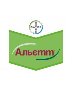 Купить Фунгицид Альетт 80 WP (Bayer Crop Science)