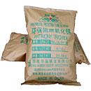 Comprar Óxido de antimonio, trióxido de antimonio