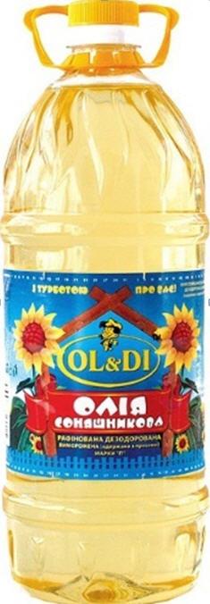 """Buy Ol_ya sonyashnikova """"OLD І"""" raf_novana 2l/8sh"""