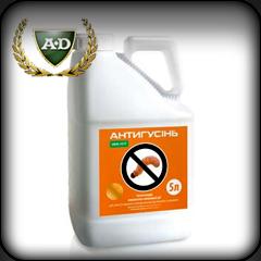 Инсектицид Антигусень