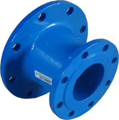 Buy Shaped pipelines parts