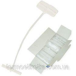 Пластиковый соединитель