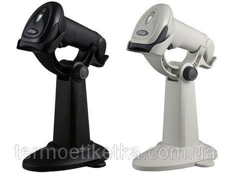 Штрих сканер Cino F680 Kit