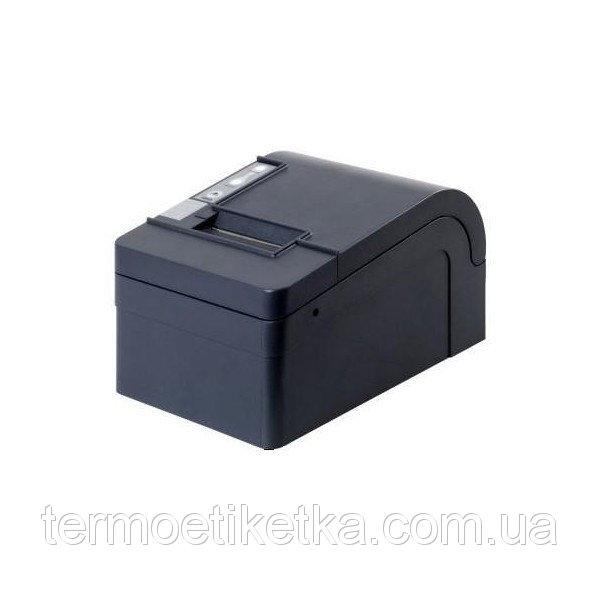Чековый принтер Syncotech POS88