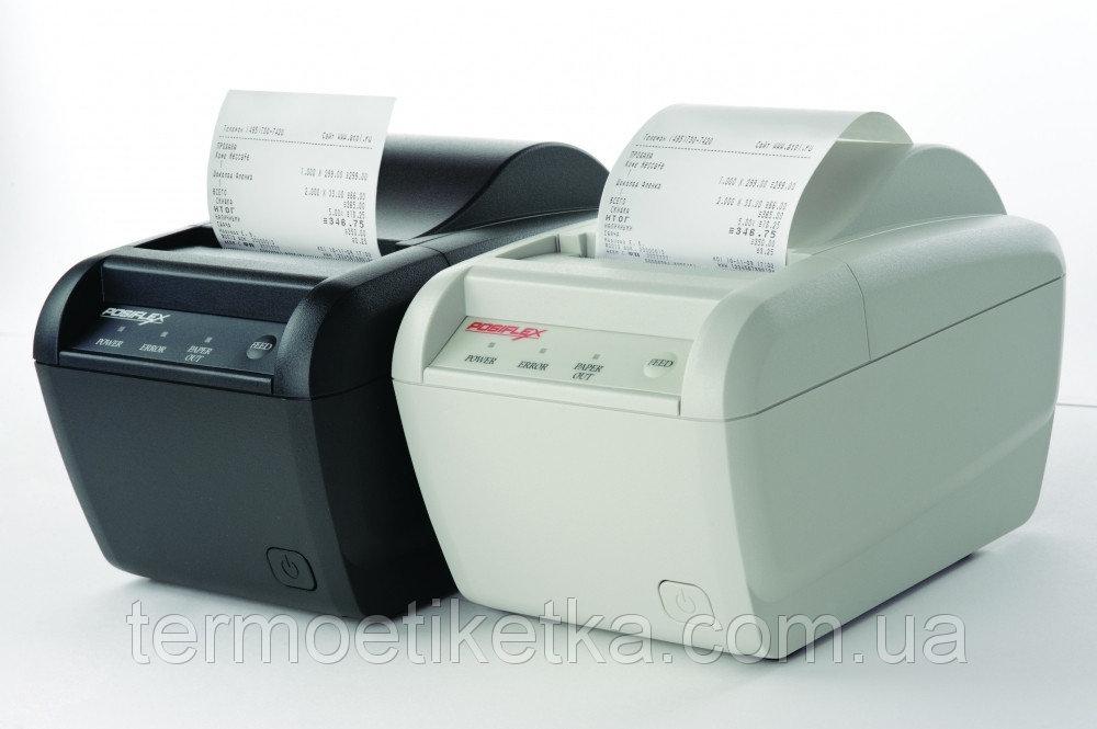 Принтер чеков Aura-6900U