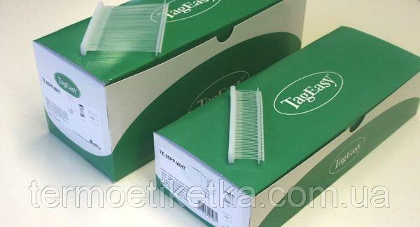 Buy Yarlykoderzhatel of 40 mm. Premium.