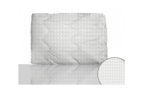Купить Одеяла
