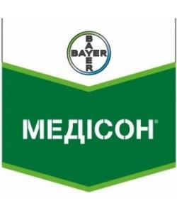Купить Фунгицид Медисон (Bayer Crop Science)