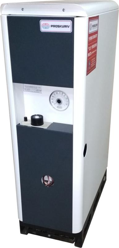 Купить Проскуров АОГВ-30 В (одноконтурный),дымоходный