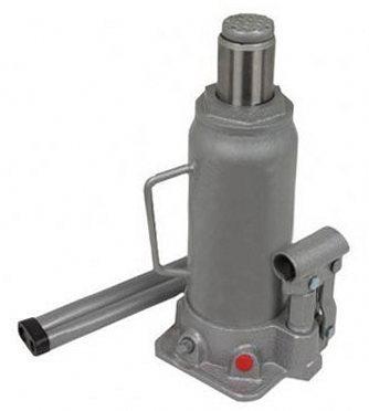 Домкрат гидравлический бутылочного типа ДГ-5