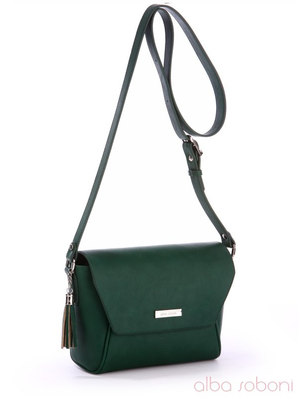 Buy Bag small 170095 green