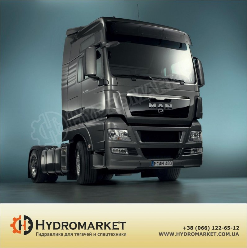 Buy We drive cars and the special-purpose equipment from Europe