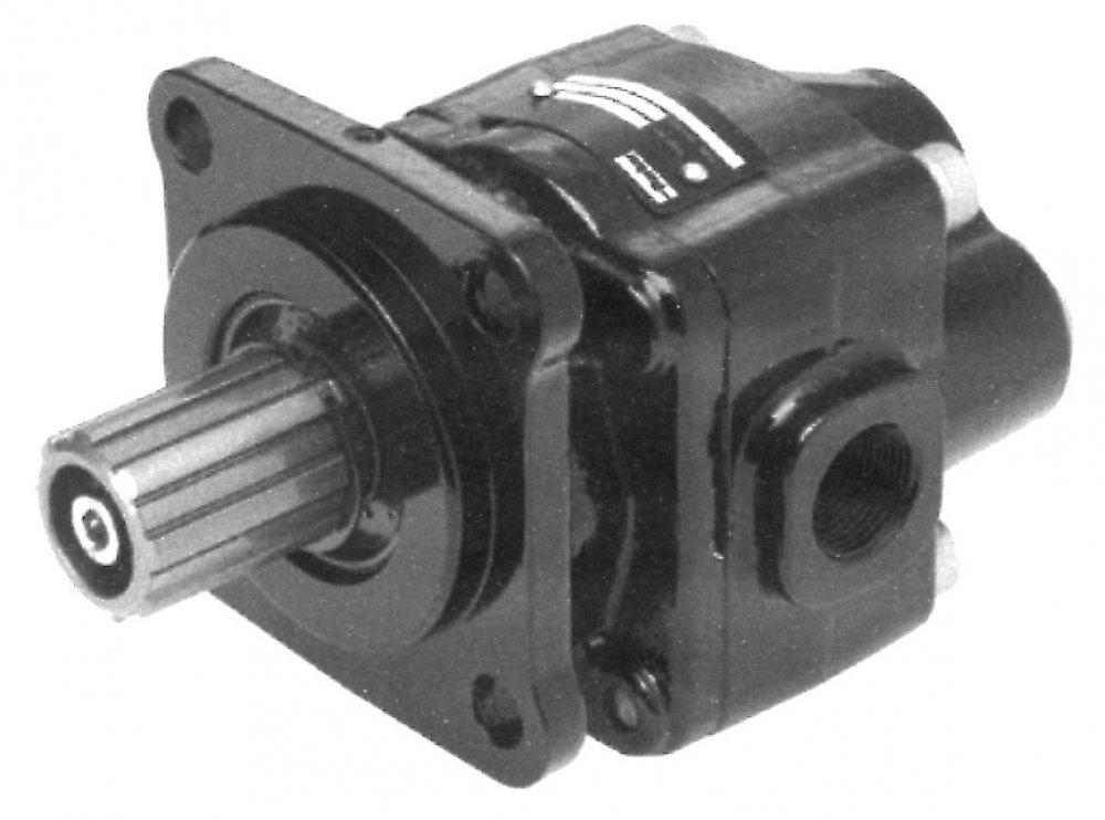 Buy GP1 series pump Parker
