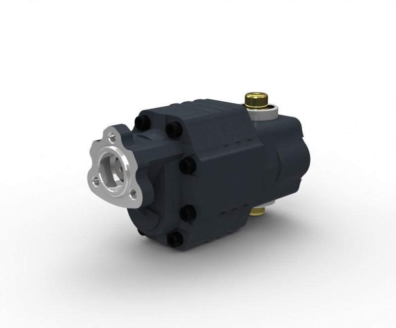 Buy Gear wheel g_dravl_chny pump DPV of 82 l