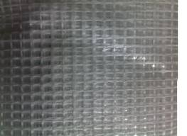 Паробарьер стандарт серый (75 кв.м.)