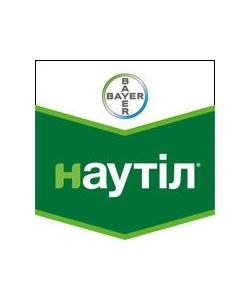 Купить Фунгицид Наутил (Bayer Crop Science)