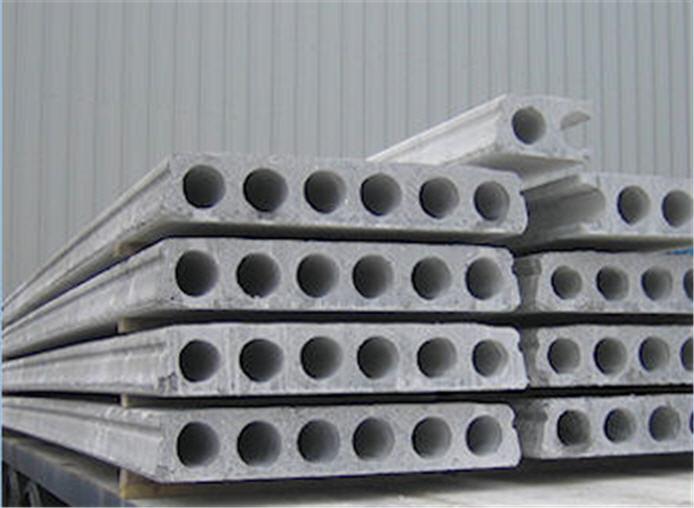 Купить Железобетонные плиты перекрытия