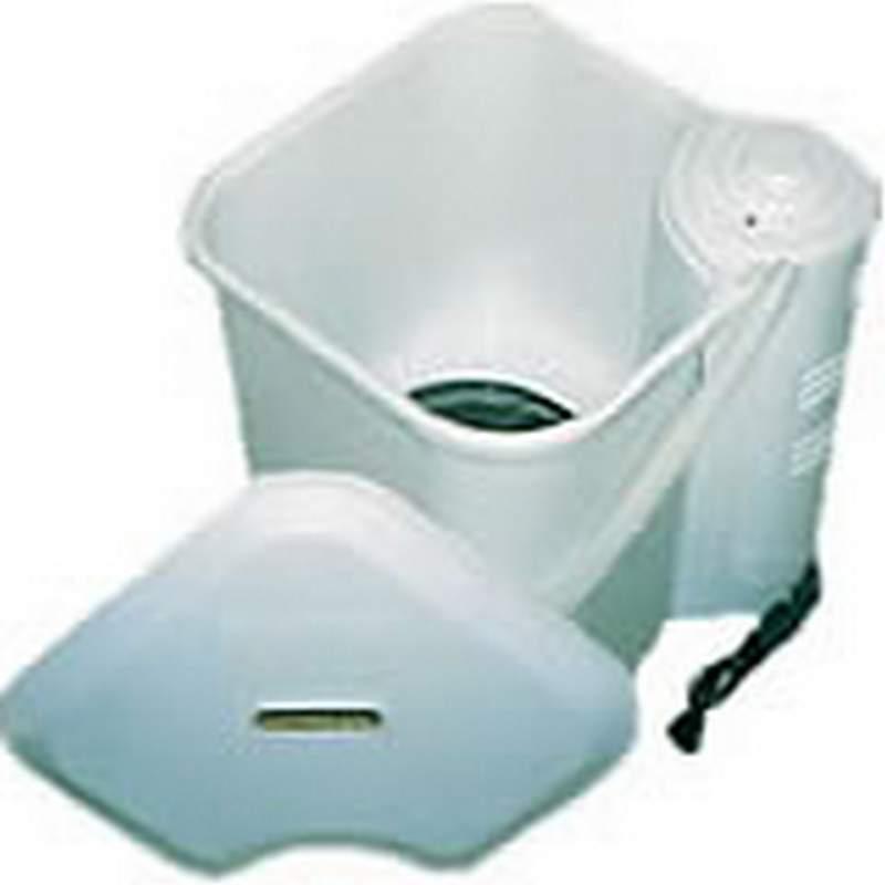 Купить Машина стиральная СМ-2 Агат