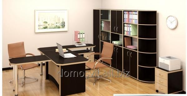 Buy Office modular furniture