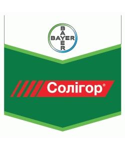 Купить Фунгицид Солигор 425 ЕС (Bayer Crop Science)