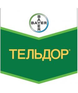 Купить Фунгицид Тельдор (Bayer Crop Science)